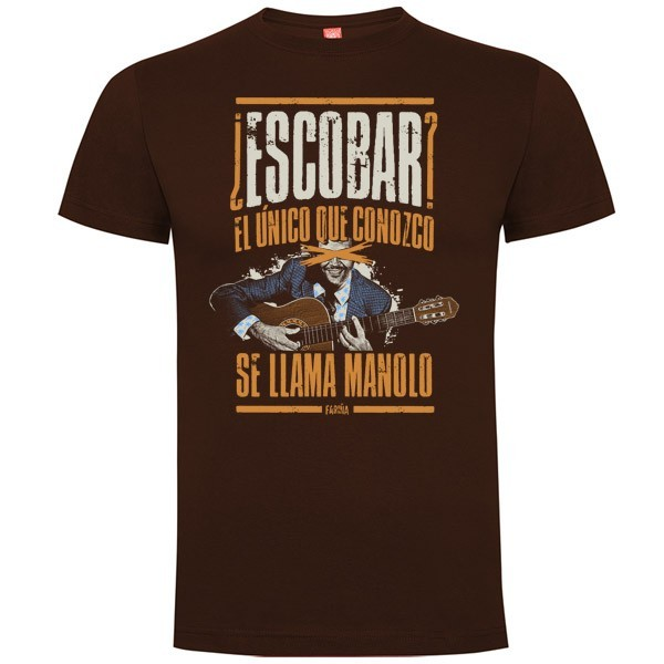 cover1CAMISETA ESCOBAR