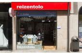 Reizentolo Vigo