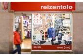 Reizentolo Pontevedra